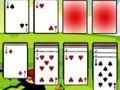 Game Angry Birds Solitaire . Spila á netinu